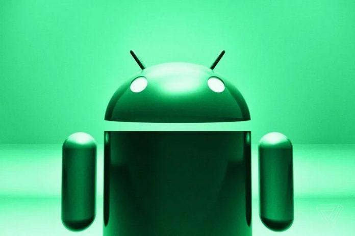 Новое требование Google к приложениям для Android «ударит» по Windows 11
