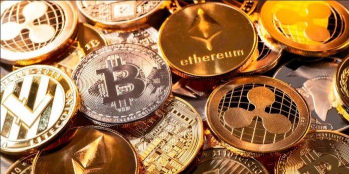 5 самых привлекательных для инвестирования криптовалют