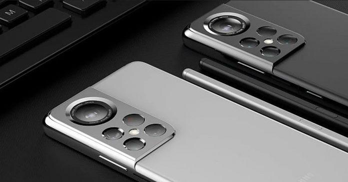 Xiaomi Mi 12 может появиться раньше заявленной даты, из-за серьезного конкурента