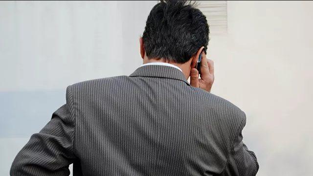 Как определить прослушивание смартфона: рекомендации IT-эксперта