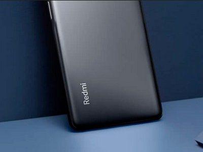 Redmi 10: бюджетный смартфон, который многих удивит характеристиками