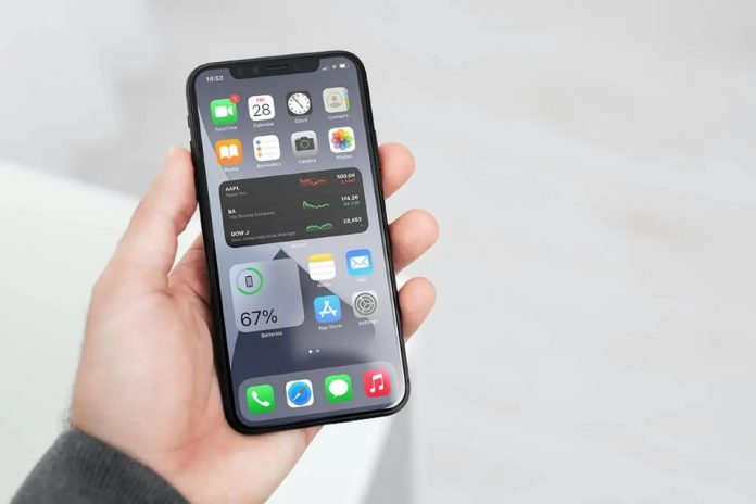 Apple снова обвинили в массовом замедлении работы разных iPhone