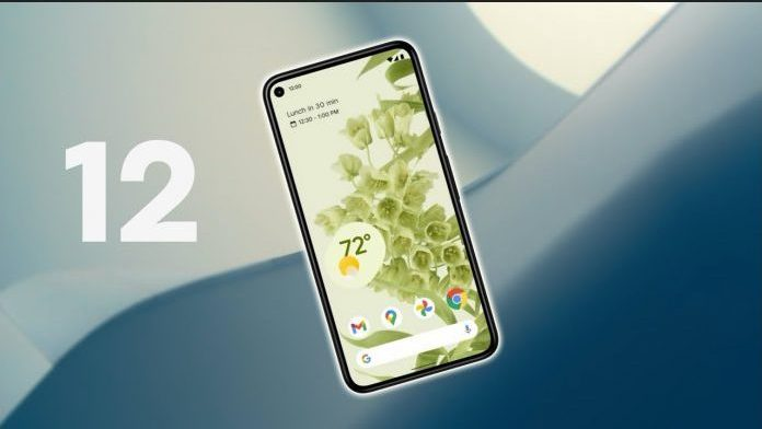 Известно, какие смартфоны Xiaomi больше не получат обновления