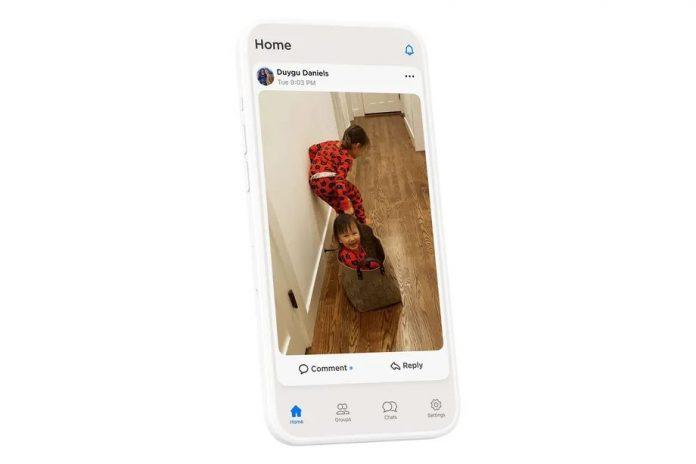 HalloApp – новая альтернатива WhatsApp и другим мессенджерам, без рекламы