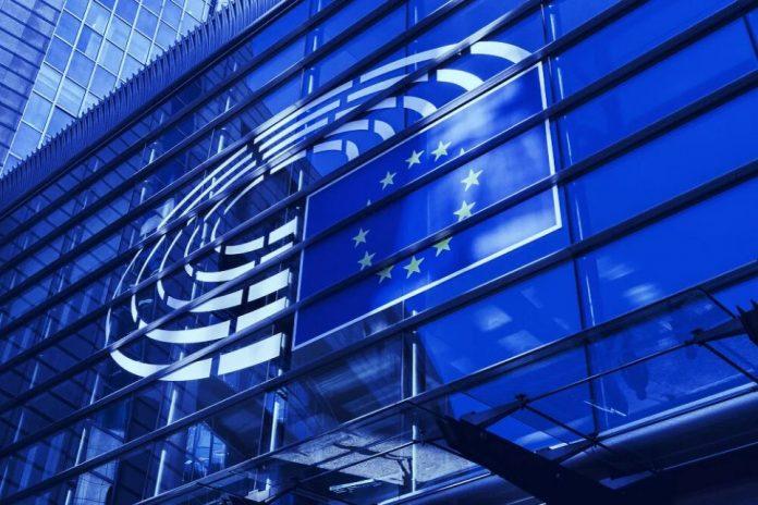 ЕС хочет запретить анонимные криптокошельки. К чему это приведет