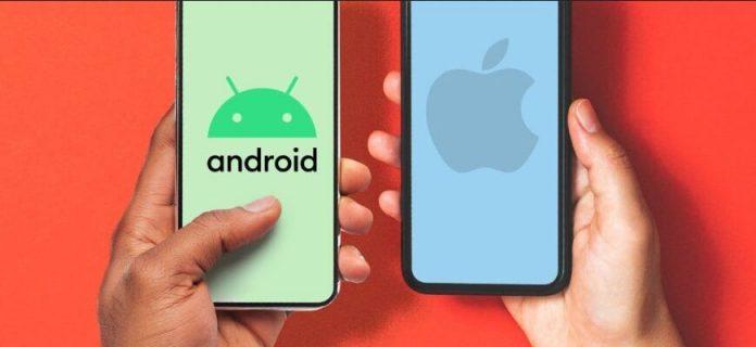 Основатель Telegram заявил, что Apple и Google виноваты в массовых взломах смартфонов
