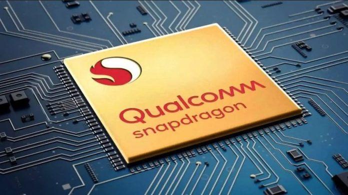Snapdragon выпустит Snapdragon 898 и его производительность удивит многих
