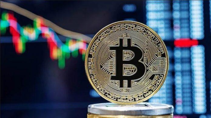 Начавшему слабеть Bitcoin пророчат рекордный рост