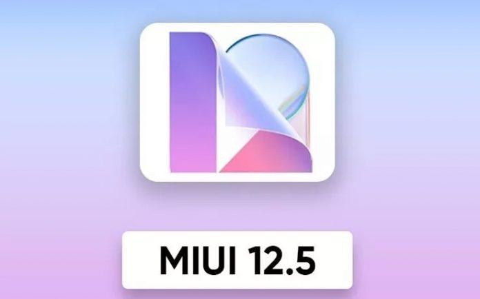 Названы основные проблемы оболочки MIUI 12.5