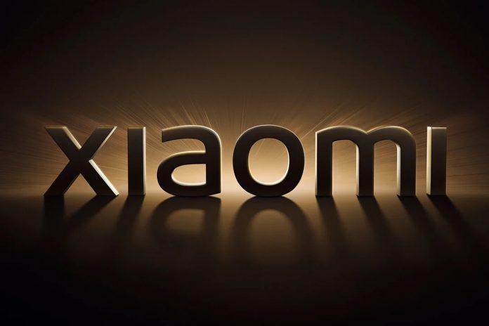 Xiaomi официально подтвердила дату презентации MIUI 13, планшетов и Xiaomi Mi Mix 4