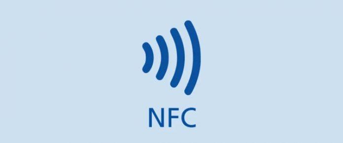 Самые неочевидные способы использования NFC в смартфонах