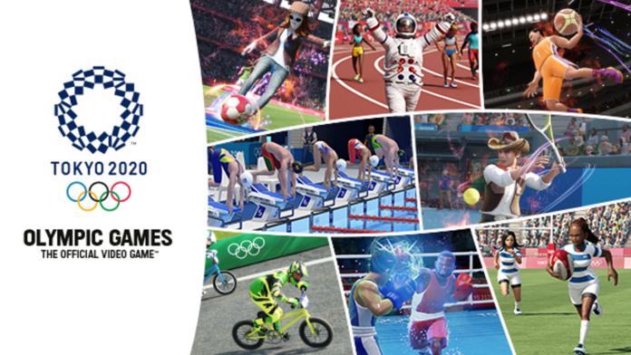 Спорт на диване: лучшие спортивные игры на PS4 и PS5