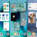 Смартфоны Xiaomi, которые первыми получат новые виджеты в стиле iOS
