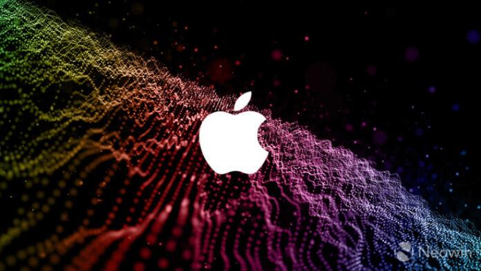 Тысячи пользователей iPhone требуют отказаться от сканирования смартфонов