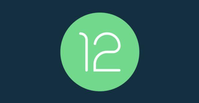 Первый смартфон Xiaomi уже получил Android 12