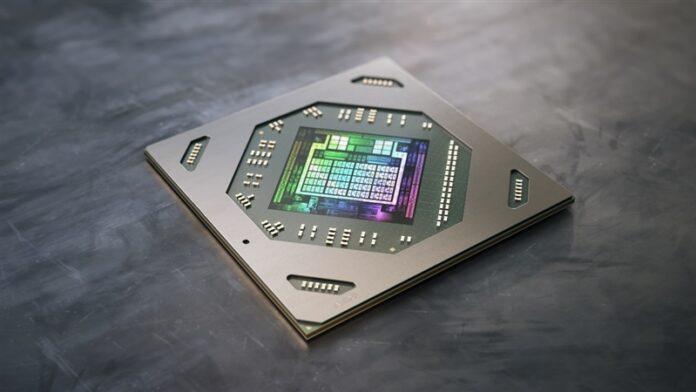 Названа новая видеокарта для майнинга с высокой производительностью и низким энергопотреблением