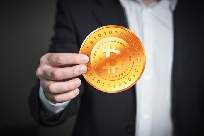Самая «успешная» атака хакеров в похищении криптовалюты завершилась провалом