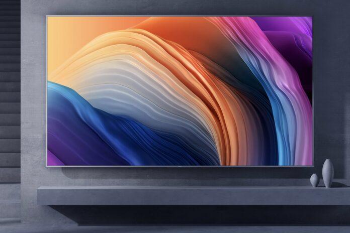 Стоимость ЖК-экранов выросла на 90%