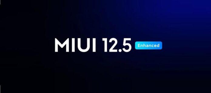 В Xiaomi назвали смартфоны, которые первыми получат глобальную MIUI 12.5 Enhanced
