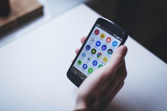 Смартфоны украинцев с устаревшим Android перестанут работать уже в сентябре