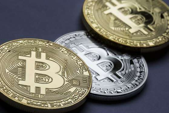 Экс-глава Нацбанка негативно высказалась о криптовалютах