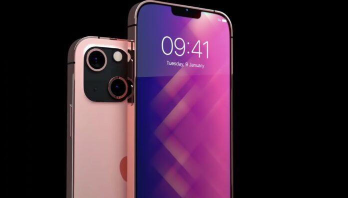 Первым сканер отпечатков пальцев под дисплеем получит доступный iPhone SE