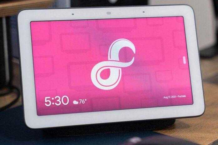 Компания Google выпустила новую ОС Fuchsia: станет ли она «убийцей Android»