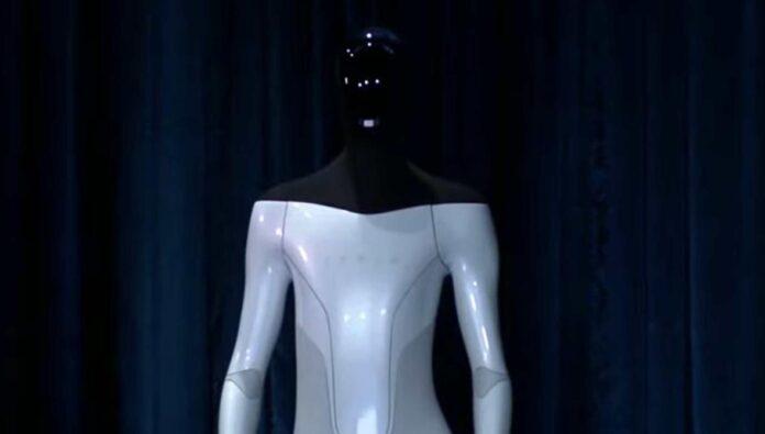 Илон Маск анонсировал человекоподобного робота с помощью актера. Что думают эксперты