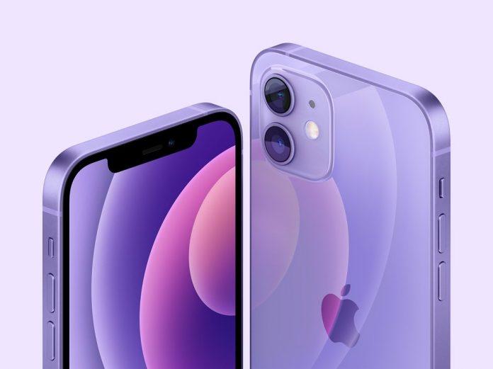 В Apple признали брак динамика в iPhone 12 и iPhone 12 Pro: замену выполнят бесплатно