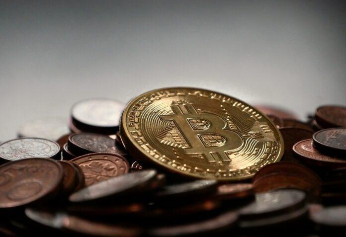 Центробанк Кубы также признает криптовалюты