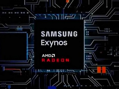Новый Exynos 2200 опередил по производительности A14 Bionic