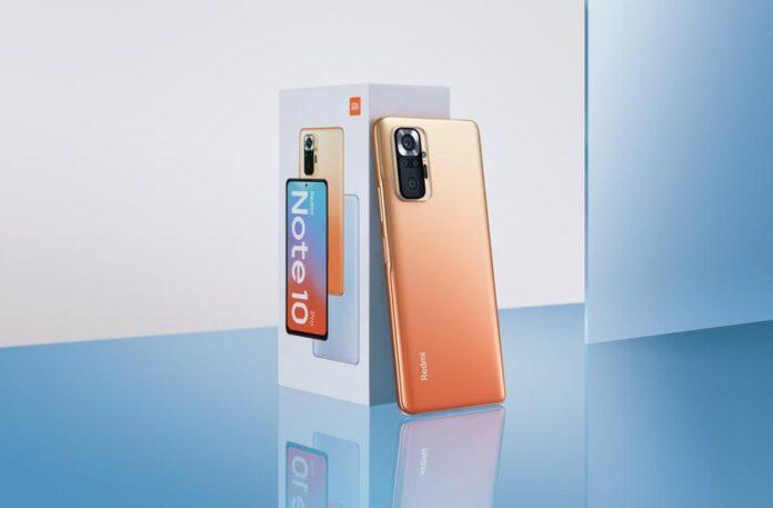 Перечислены смартфоны Xiaomi, которые имеют лучшее соотношение стоимости к производительности
