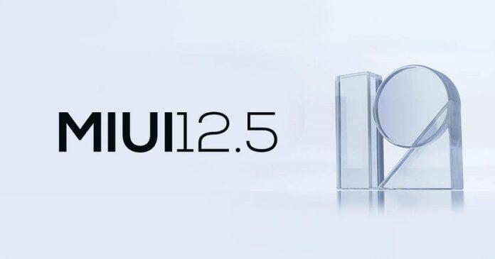 Два бюджетных смартфона Xiaomi 2020 года получили MIUI 12.5