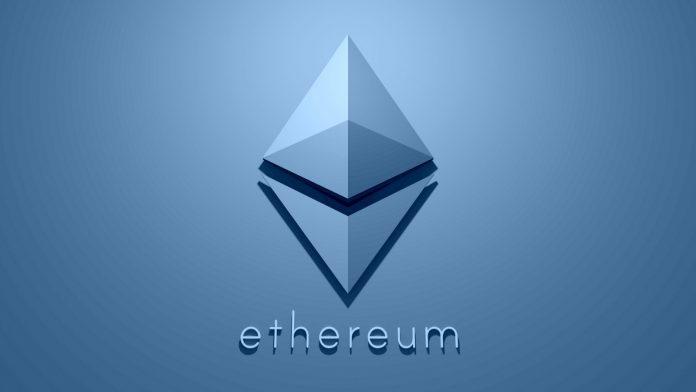 За день «сожгли» 4400 монет Ethereum: причины, прогнозы и последствия