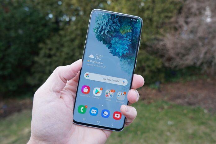 Samsung полностью отказывается от рекламы в своих смартфонах