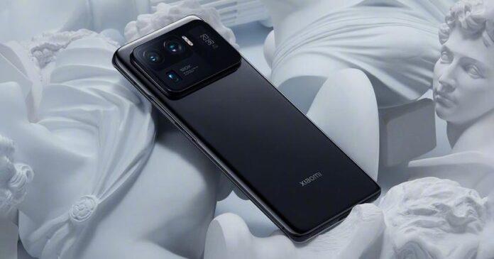 Эксперты из DxOMark назвали ещё один серьезный недостаток Xiaomi Mi 11 Ultra