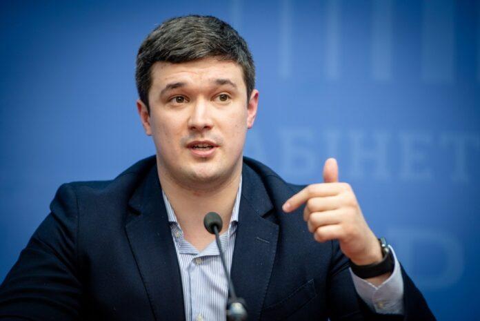 Федоров рассказал, когда заработает сервис онлайн-прописок