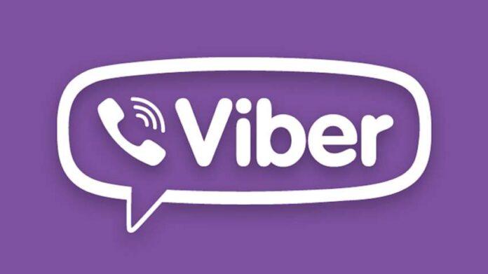 В Viber рассказали о «скрытых» функциях приложения