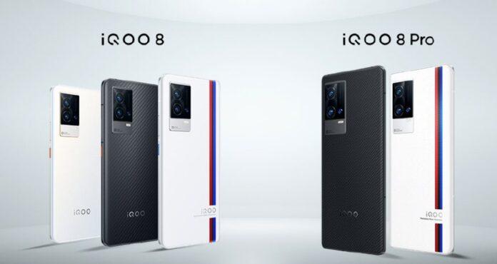 Представлены конкуренты Mi Mix 4 с вырезом для камеры, но дисплеем Samsung AMOLED E5