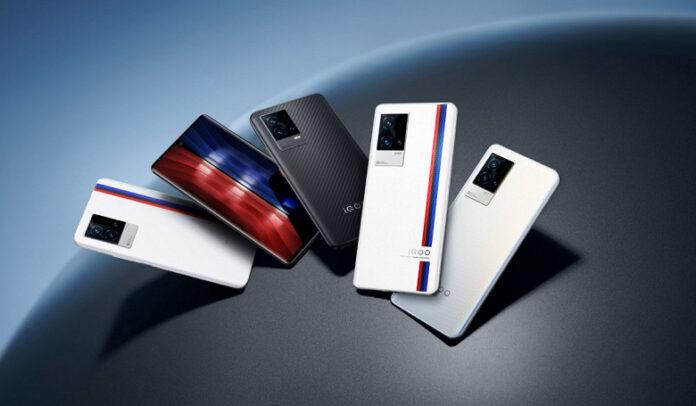 Первый флагман с экраном AMOLED Samsung E5 стал очень популярным