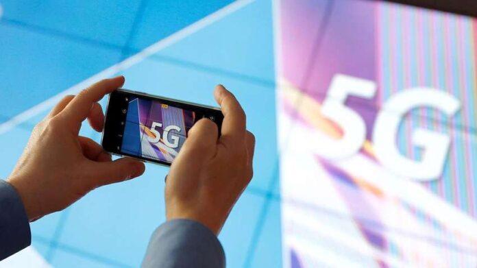 Стало известно, почему многие пользователи отключают 5G на смартфоне