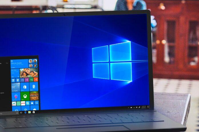 Windows 10 блокирует торрент-клиенты и софт для майнинга