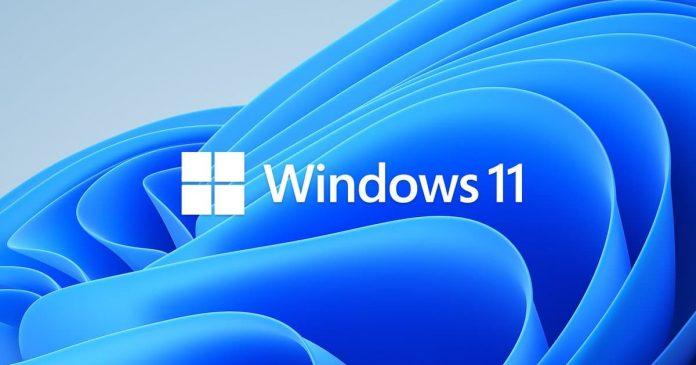 Microsoft официально объявила дату релиза Windows 11