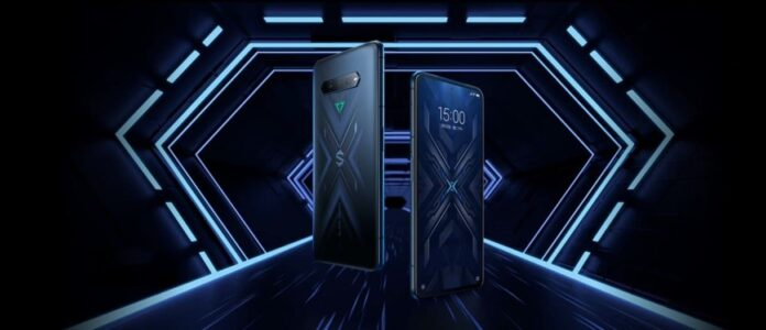 Среди 10 самых производительных Android-смартфонов лидирует Xiaomi
