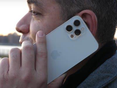 iPhone 7 остается самым популярным смартфоном Apple
