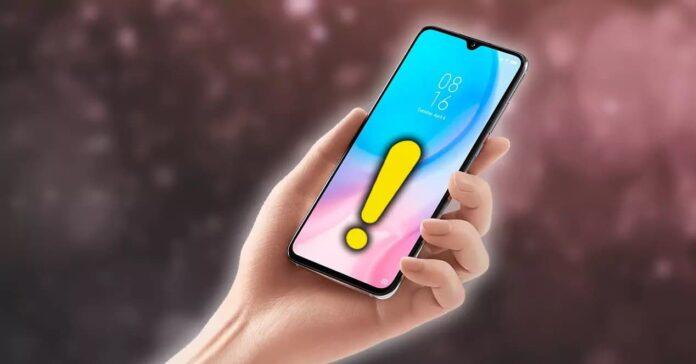 Xiaomi исправит массовую проблему своих смартфонов