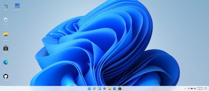 «Попробовать» Windows 11 можно, не устанавливая ее