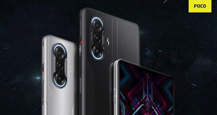 Xiaomi подтвердила проблемы в самом доступном игровом смартфоне POCO