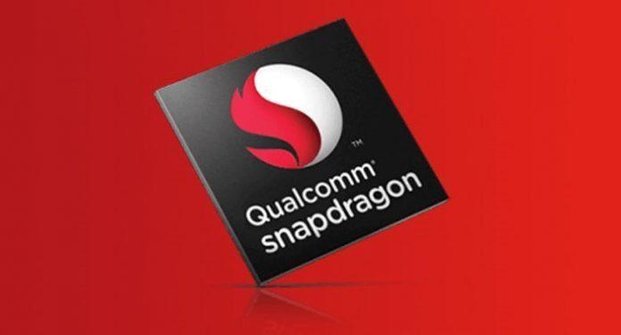Snapdragon 898 может перегреваться, как и предшественник