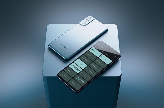 Самый доступный флагман Samsung Galaxy S21 FE появился в продаже до анонса